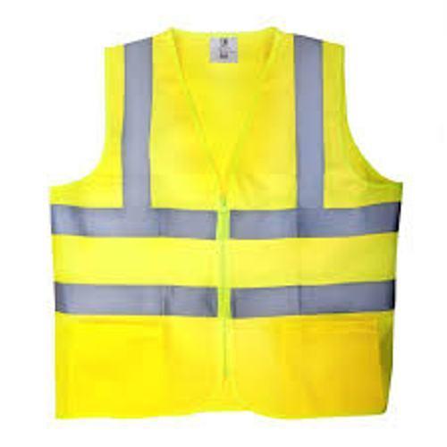 Vixin ITR Reflective Jacket
