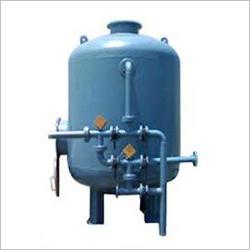 Standard Industrial Reverse Osmosis