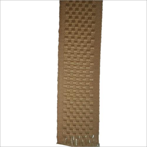Polyester Elastic Tape
