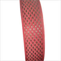 Stretchable Elastic Tape