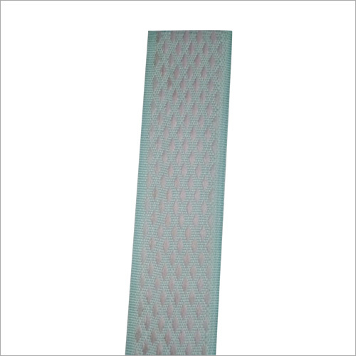 Stretchable Webbing Tape