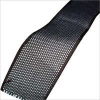 Garment Elastic Tape