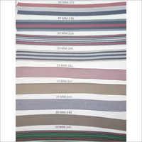 20 mm Readymade Garment Tape