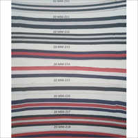 20 mm Striped Garment Tape