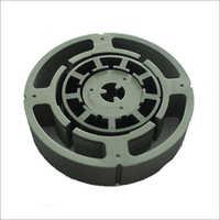 Sodick EDM Rotor Stator