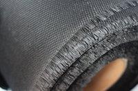 Graphite Coated Fiberglass Welding Blanket