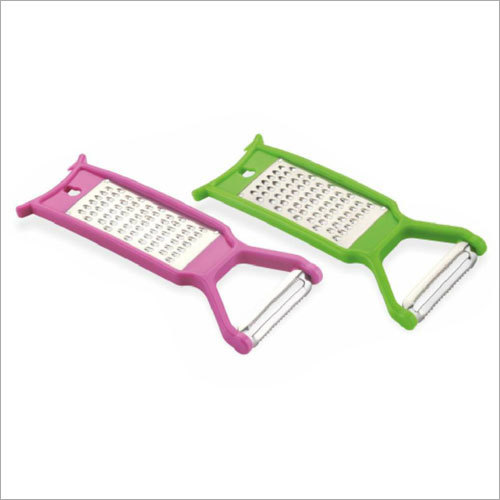 Three in One Grater for home