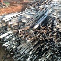 Galvanized Iron Strip
