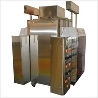 pepcee cola packing machine