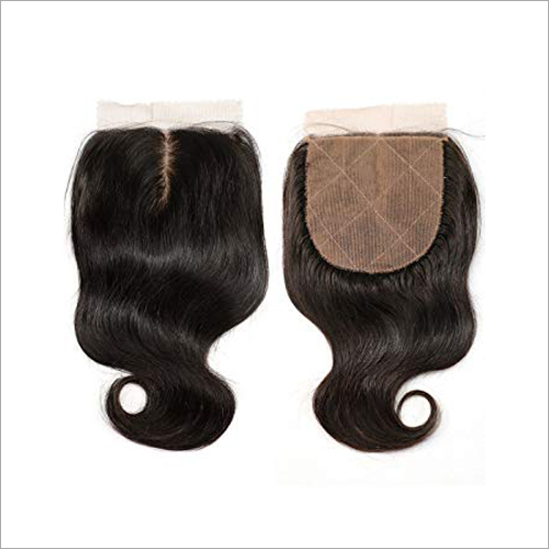 Waves Patch Wigs