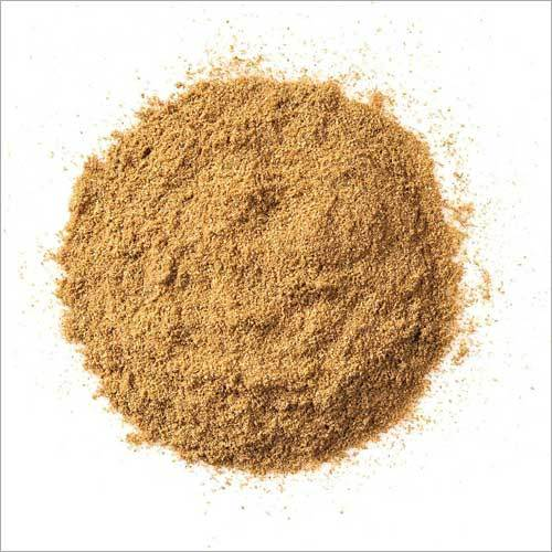 Fresh Cumin Powder