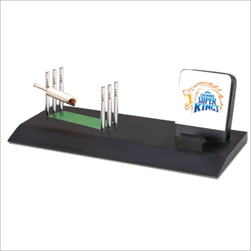 Table Top Cricket Mobile Holder