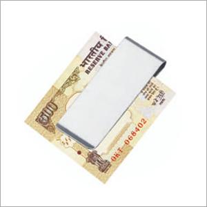 Money Chip