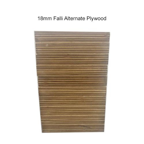 18mm Falli Alternate Plywood