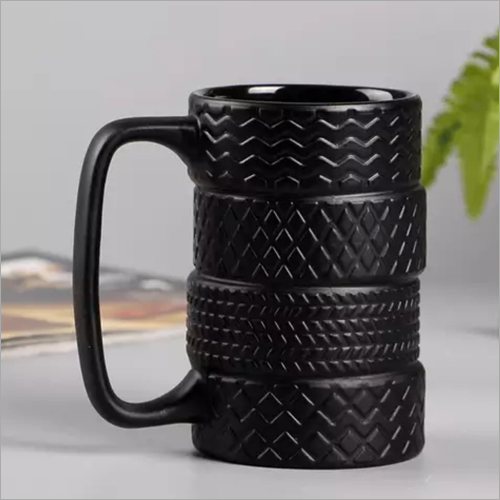 Designer Coffee Mug
