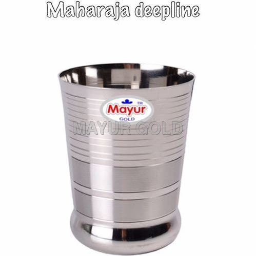 Maharaja Deepline Glass
