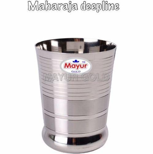 S.S.Maharaja Glass Deepline