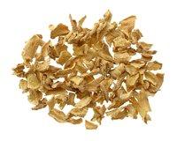 Ginger Chopped Manufacturer Exporter India