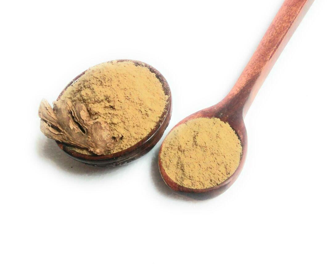 Ginger Powder manufacturer Exporter India