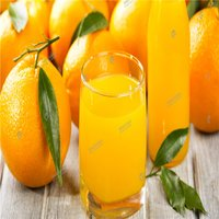 High efficiency automatic stainless steel orange juicer squeezer extruding machine/fresh electric lemon orange juice extractor