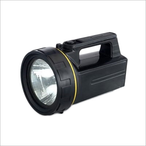 LED Search Lights