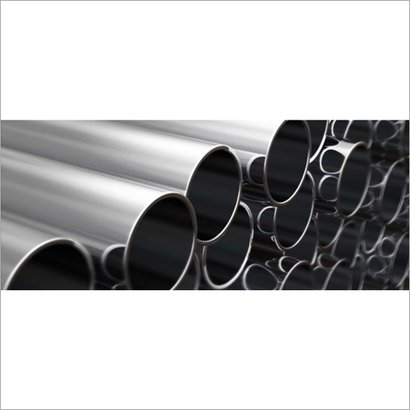 Inconel 600 Pipe Uns N06600 Certifications: 3.1 Mtc