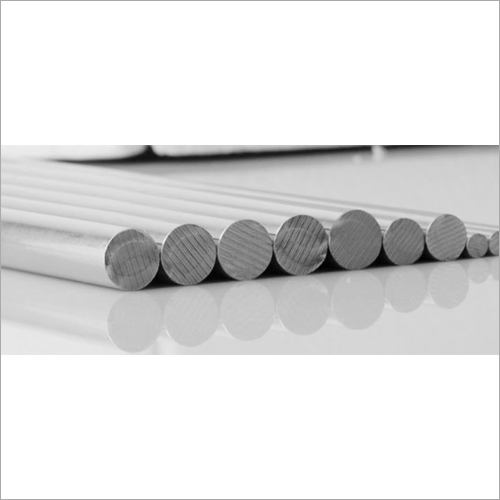 UNS N08810-DIN 1.4876 800H Grade Incoloy Round Bar