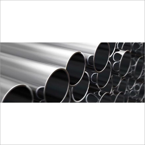 Inconel 800HT Pipe UNS N08811