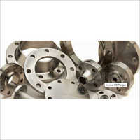 Inconel 800HT Products