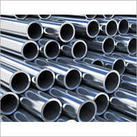 Monel 400 Pipe Uns N04400