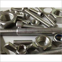 400 Grade Monel Products