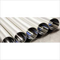 UNS N06699-DIN 2.4842 699 Grade Alloy Pipe