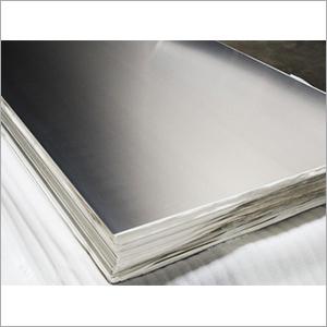 Nickel 200 Sheet Uns N02200