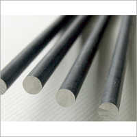 UNS N02200-DIN 2.4066 200 Grade Nickel Alloy Round Bar