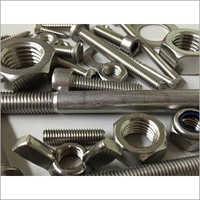UNS N02200-DIN 2.4066 200 Grade Nickel Alloy Fastener