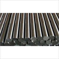 Hastelloy C22 Round Bar Uns N06022