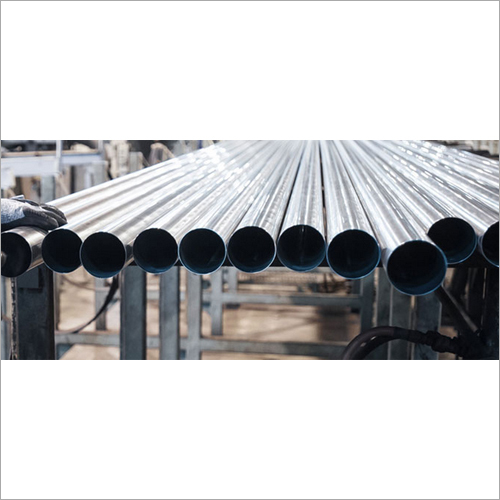 Hastelloy C2000 PIPE UNS N06200