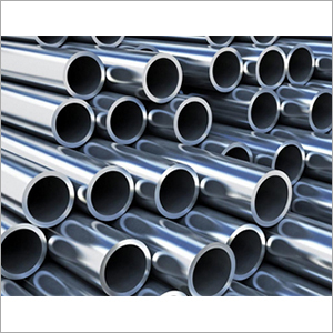 Alloy 20 Pipe UNS N08020