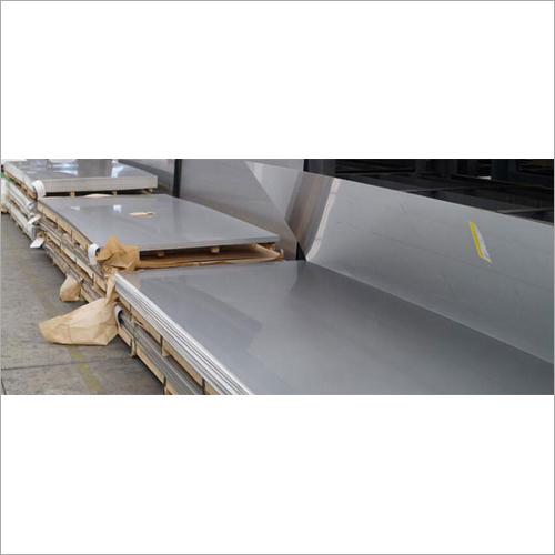 Titanium Gr.2 Sheet UNS R50400