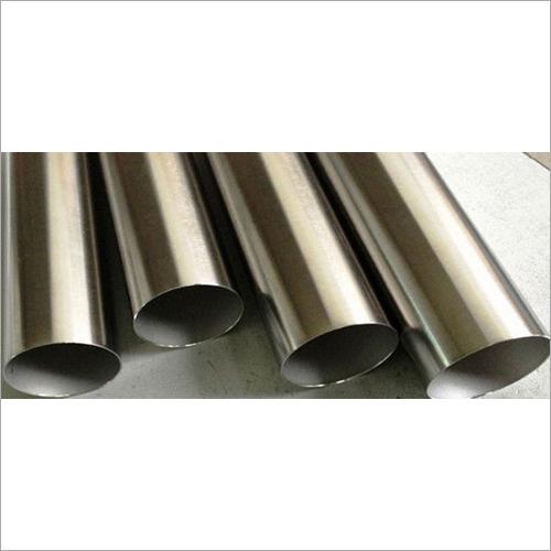 Duplex Steel Pipe S31803