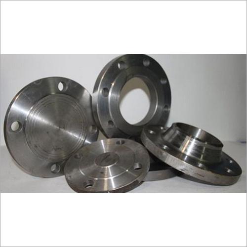 Duplex Steel Flange  S31803