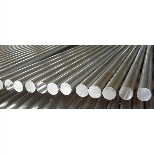 DIN 1.4462 S32205 Grade Duplex Steel Round Bar
