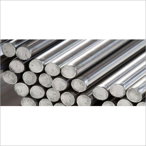 Super Duplex Steel  Round Bar S32750
