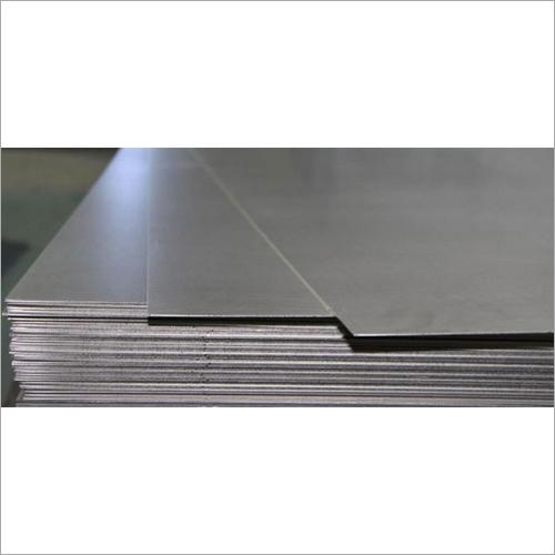 Super Duplex Steel Sheet S32760