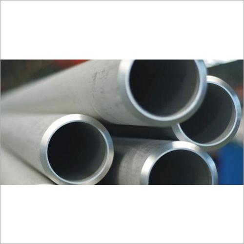 Super Duplex Steel Pipe S32760