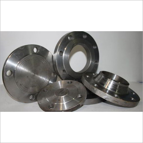 Smo 254 Flange Uns S31254