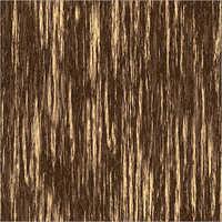 Kitchen Carpet Tile