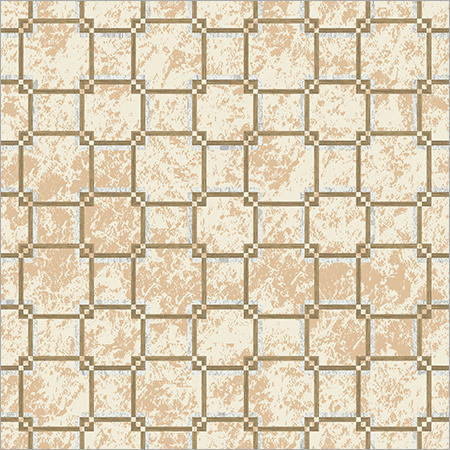 Square Design Carpet Tile