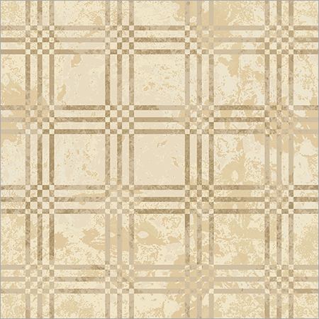 Flooring Carpet Tile