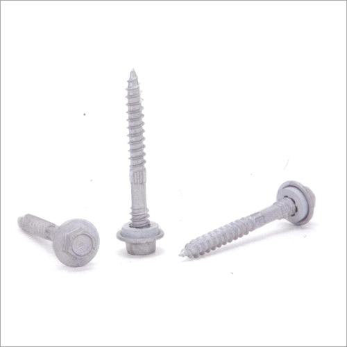 Corroshield Timber Application Screw